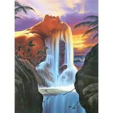 Home Decor Waterfalls by American Waterfalls Promotion Shop For Promotional American