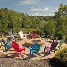 Adarondak Chair Resin Chairs Realcomfort Stacking Adirondack Chairs American Sale