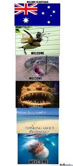 meme center mr unicorn posts page 1
