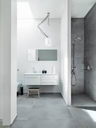 minimalist ideas 10 ideas for the minimalist bathroom of your dreams dwell