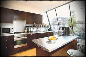 small apartment kitchen design ideas small apartment galley kitchen ideas table linens makers easy