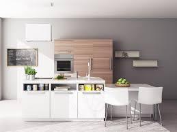 Ikea Scaffali Legno by Beautiful Mensola Cucina Ikea Photos Ideas U0026 Design 2017