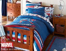 best 25 spiderman bedrooms ideas on pinterest spiderman bedroom