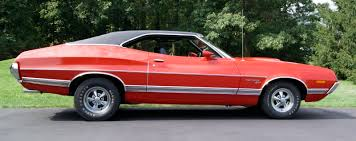 ford torino questions looking for a 1972 ford gran torino sport