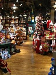 cracker barrel the gift shop at cracker barrel as you can see