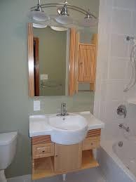 design bathroom ideas bathrooms design bathroom designs square bathroom ideas bathroom