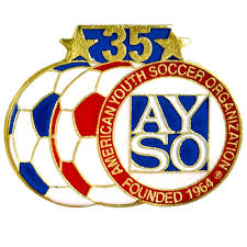 35 year anniversary ayso 35 year anniversary recognition pin https www aysostore