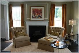 best beige paint color living room images about colors interior