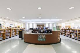 jamaica bay library brooklyn public library