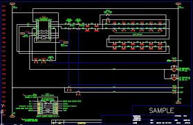electrical drawing online u2013 readingrat net