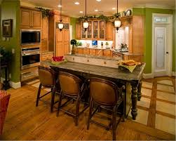 tips to match your kitchen floor for your lifestyle