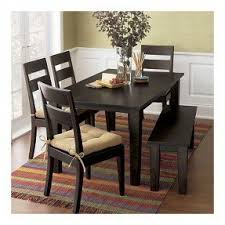 rectangular kitchen table sets foter