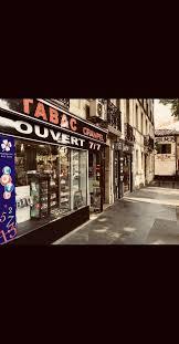 trouver un bureau de tabac bureau tabac presse ouvert dimanche busca toulouse tabac crel