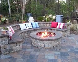 Outdoor Patio Fireplace Designs Patio Ideas Outdoor Fireplace Plans Free Decoration Fireplace