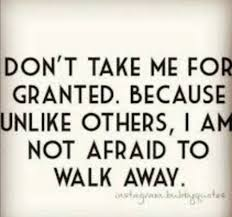 Walk Away Meme - 20 best thoughtful memes images on pinterest meme memes and thoughts