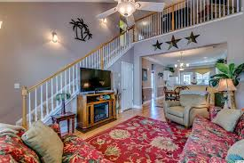 tanglewood at barefoot resort in north myrtle beach 3 bedroom s 6095 catalina drive 1312 north myrtle beach sc 29582