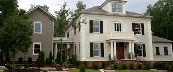 winnipeg luxury homes westmark construction custom home builders luxury homes