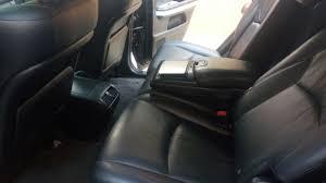 lexus lx for sale kenya lexus rx 400h 2005 full option tok 3 8m autos nigeria