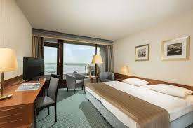 Telefonbuch Bad Salzuflen Maritim Hotel Bellevue Kiel Wohnen Zum Besten Preis Hotel Kiel