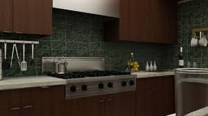 dark and light kitchen cabinets dark kitchen cabinets with light countertops maple varnished