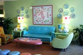 Retro Style Living Room Furniture Retro Style Living Room Furniture Furniture Cool Design Ideas