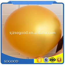 big plastic balloons big balloons with tassels wholesale balloons suppliers alibaba