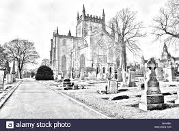 graveyard clipart black and white stirling black and white stock photos u0026 images alamy
