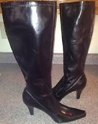 womens high heel boots size 9 cheap black heel boots find black heel boots deals on