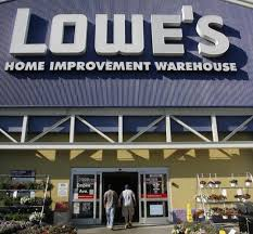 lowes appliance sale black friday lowe u0027s black friday 2014 deals include up to 40 off on select