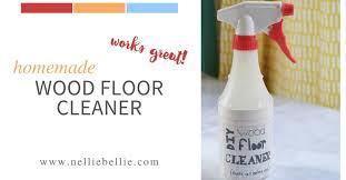 Wood Floor Cleaner Diy Diy Hardwood Floor Cleaner Houses Flooring Picture Ideas Blogule
