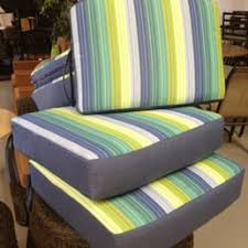 Upholstery Warehouse Patio Warehouse Furniture Reupholstery 5002 S 40th St Phoenix