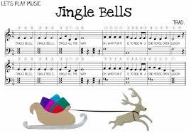 mrs p u0027s ed tech talk jingle bells it u0027s almost break time