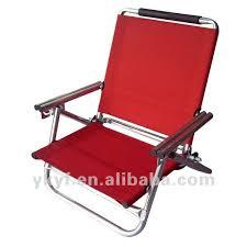 sieges de plage fauteuil de plage pliant intérieur déco