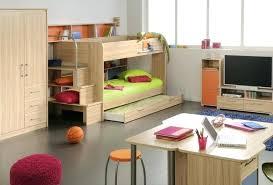 chambre enfant conforama chambre fille alinea chambre ado et enfant conforama 10