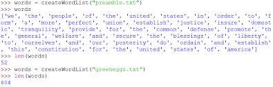 52 states of america list lab 12