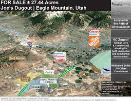 Utah Parcel Map by Templeton Realty Utah Bank Owned Reo Real Estate For Sale Joe U0027s
