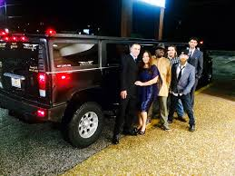 luxury hummer luxury stretch suv limos vip cars u0026 luxury charter busses