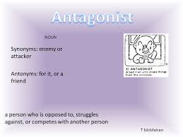 antonyms for isolation joshua younger 4th hour abbreviate ppt