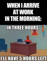 Funny Memes For Work - funny memes about work image memes at relatably com