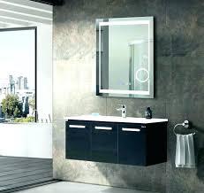 cheapest bathroom mirrors cheap bathroom mirrors how to design your cheap bathroom mirrors