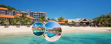 sandals lasource grenada luxury resort in st george sandals
