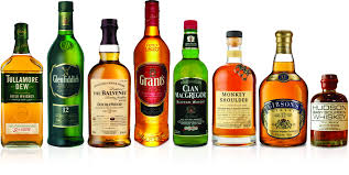 alcoholic drinks wallpaper whisky brands hd wallpaper wallpaperss hd whisky pinterest