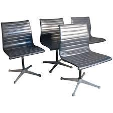 eames chair original erkennen kahlenberg info inspirierende