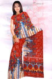 save on indian sari
