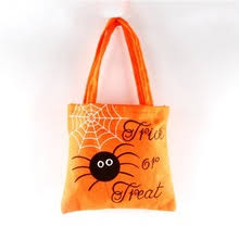 trick or treat bags buy trick or treat bag and get free shipping on aliexpress