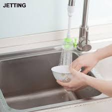 bathroom sink water filtration faucet best kitchen water filter