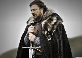 Brace Yourself Meme Generator - brace yourself meme generator captionator caption generator frabz