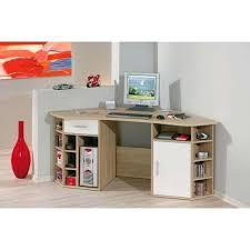 bureau ordinateur d angle bureau informatique d angle pas cher meuble bureau d angle bureau