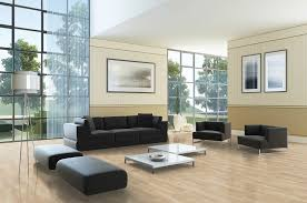Laminate Flooring Maple Maple Laminate Flooring Glued For Domestic Use Pefc