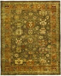 Safavieh Rugs Sensational Safavieh Rugs Nandina Home